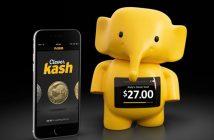 Neuseeländische Bank bietet digitale Spardose