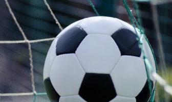 Über den Zusammenhang zwischen Fußball und Banken