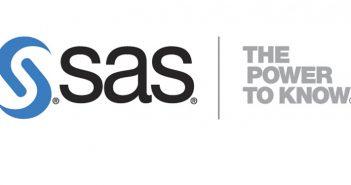 SAS ist ein Partner des Bank Blogs