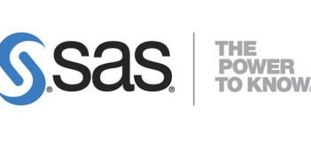 SAS ist ein ehemaliger Partner des Bank Blogs