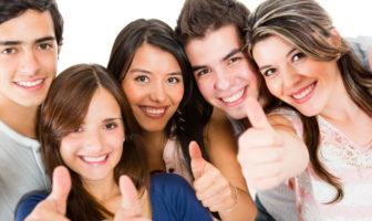 Kundenzufriedenheit hat hohen Einfluss auf den Ertrag