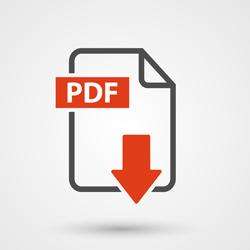Dokument als PDF herunterladen