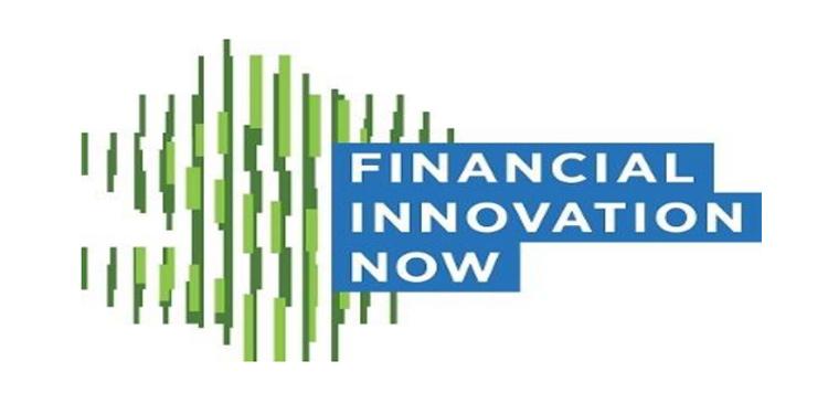 Neue Finanzlobby durch Amazon, Apple, Google, Intuit und PayPal