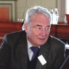 Prof. Dr. Leo Schuster