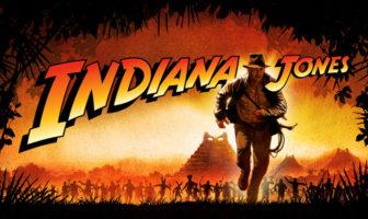 Indiana Jones und die Banken