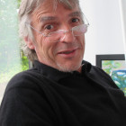 Dr. Johannes Feuling