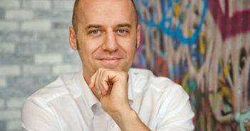 Dr. Remigiusz Smolinski (comdirect bank AG)