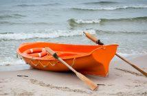 Ein Rettungsboot für Bankmanager