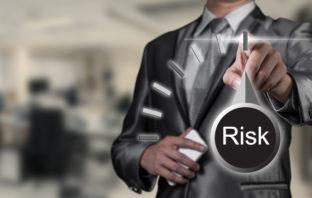 Aktuelle Herausforderungen in Risikomanagement und Compliance