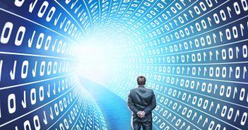 Ist Ihre Bank reif für die digitale Zukunft?