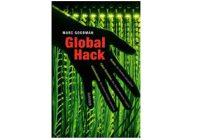 Buchtipp: Global Hack von Marc Goodman