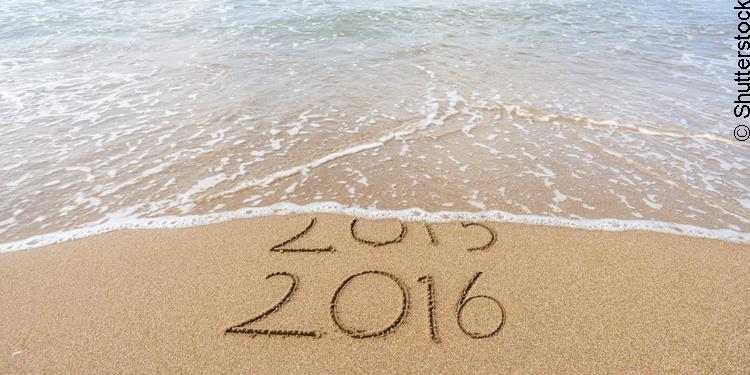 Retail Banking Herausforderungen 2016