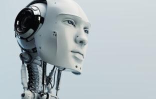Digitaler Trend: Robo Advice