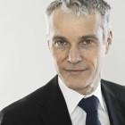 Stefan Rüesch
