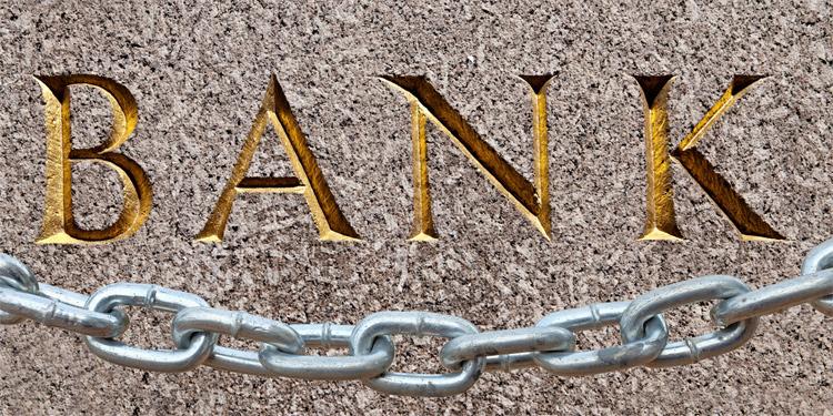 Blockchain-Technologie und Banking