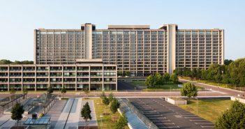 Deutsche Bundesbank Frankfurt am Main