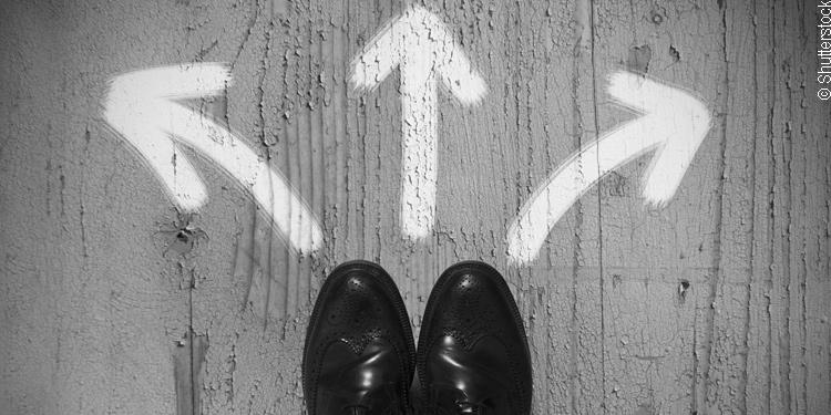 Erfolgreiches Change Management und Führung
