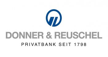 Partner des Bank Blogs - Donner & Reuschel