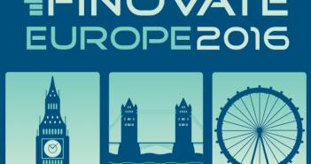 Gewinner der Finovate Europe 2016