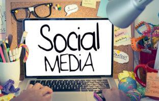 Anforderungen an einen Social Media Manager