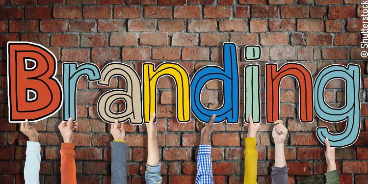 Branding und Markenpflege in Banken