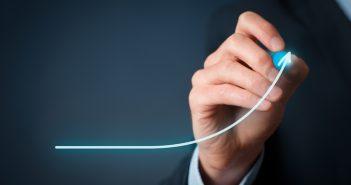 Effizienzsteigerung in der Finanzdienstleistung