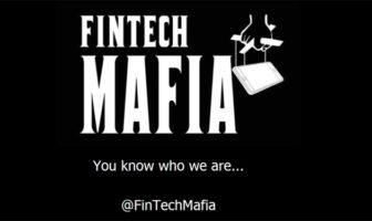 FinTech-Mafia Logo