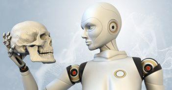 Trends Künstliche Intelligenz