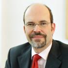 Prof. Dr. Christoph Burmann