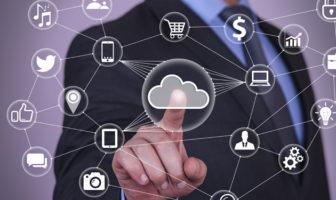 Cloud Lösungen für das Banking der Zukunft
