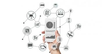 FinTech-Unternehmen und Innovation