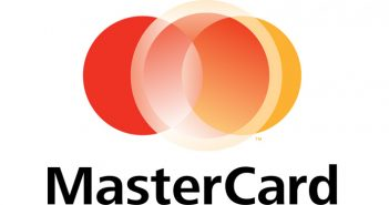 Partner des Bank Blogs - MasterCard