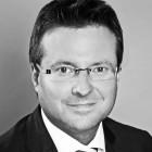 Oliver Grönke ist Senior Manager bei BearingPoint