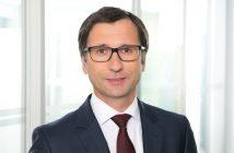 Dr. Sven Deglow - Vorstand der comdirect bank AG