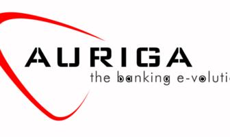Partner des Bank Blogs - Auriga