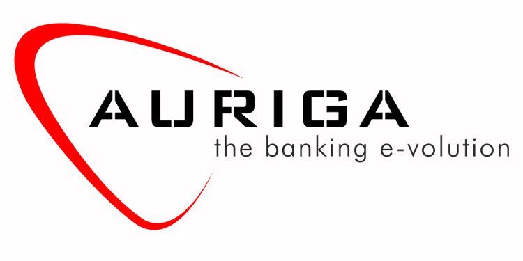 Partner des Bank Blogs - Auriga