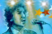 Bob Dylan und Change Management