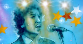 Bob Dylan und Change Management