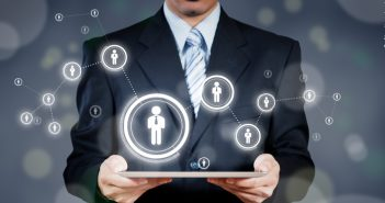Digitale Effizienz im Banking steigern