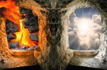 FinTech-Startups zwischen Himmel und Hölle