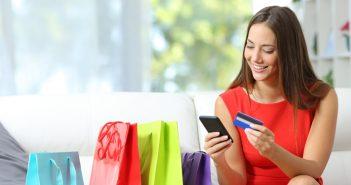 Kunden lieben Mobile Banking