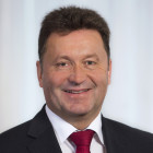 Martin Hettich