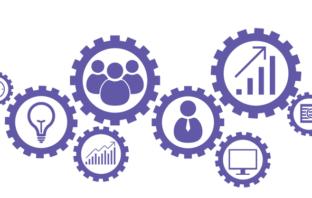 Operatives und Strategisches Bankmanagement kombinieren