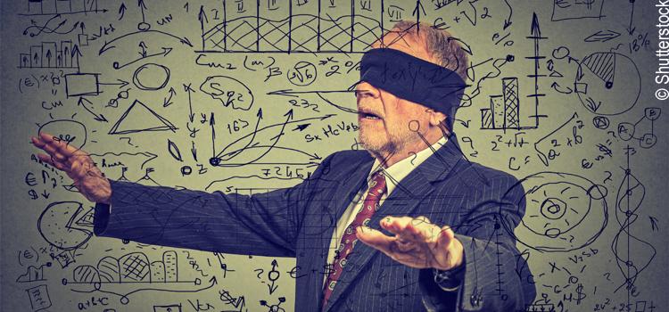 """Bedeutet """"Dark Social"""" eine Gefahr für soziale Medien?"""