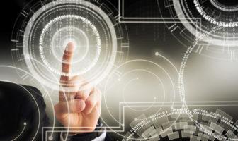Digitales Onboarding in Banken ist ein wichtiger Trend