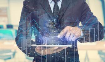 Kundenberater in Banken und Digitalisierung