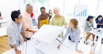 Erfolgsfaktor Projektmanagement
