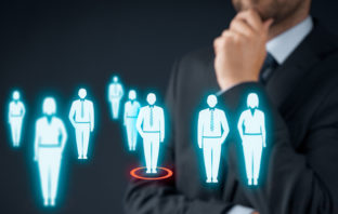 Fachliche Qualifikation eines Bank-Vorstands