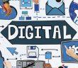 Innovative digitale Lösungen für Banken
