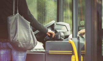 Londoner U-Bahn akzeptiert NFC-Payments